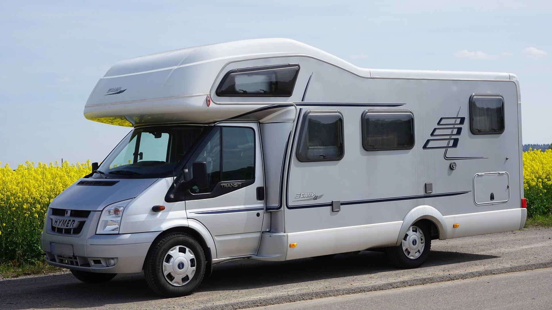 Pourquoi privilégier des vacances en camping-car ?