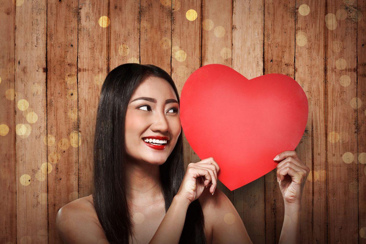 4 conseils pour séduire une Chinoise à coup sûr